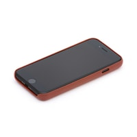 Bellroy Phone Case 3Card iPhone 7 - tamarillo