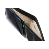 Belroy Travel Wallet Designers Edition - fekete