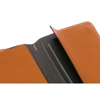 Bellroy Card Holder - karamell