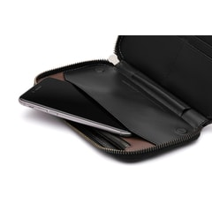 Bellroy Carry Out - fekete