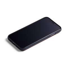 Bellroy Phone Case iPhone XS Max - karamell