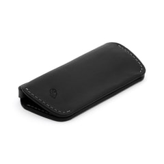 Bellroy Key Cover Plus - fekete