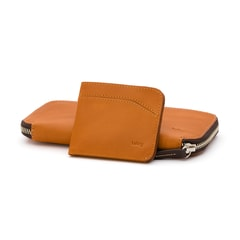 Bellroy Carry Out - karamell