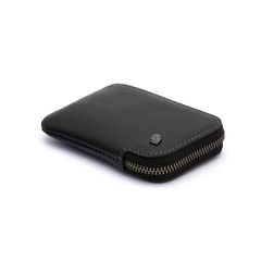 Bellroy Card Pocket - fekete