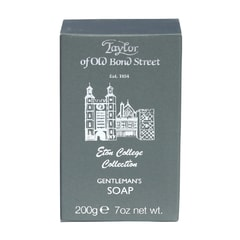 Taylor of Old Bond Street Zuhanyszappan - Eton College (200 g)