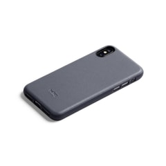 Bellroy Phone Case iPhone X/XS - grafit