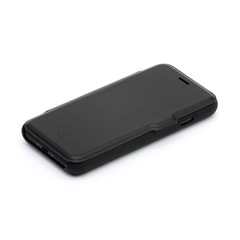 Bellroy Phone Wallet iPhone 7 - fekete